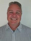 John van der Merwe