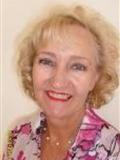 Maryann O'Reilly Moreton