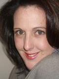 Michele Kirsten