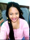 Patricia Mokwena
