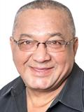 Cyril Naidoo