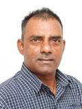 Prahjay Latchman