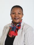 Thandi Mtshemla