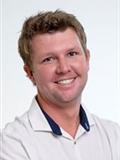 Conrad van der Merwe