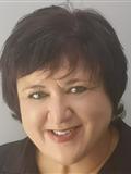 Julia Cloete Property Professional Intern