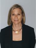 Daniella Valetti