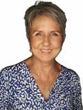 Marietjie Erasmus
