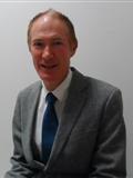 John Tweedie