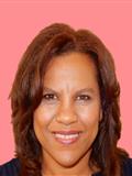 Janine Changlrayn