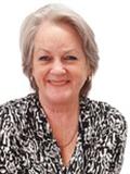 Karen Browne