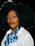 Brenda Mmotong