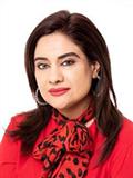 Fathima Motala