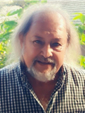 Oscar Swanlund