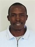 Sibusiso Buthelezi