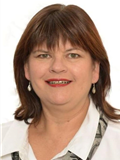Carol van Rooyen