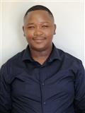 Thuso Dlamini
