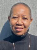 Thembi Nhleko
