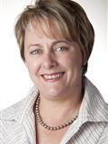 Letsie Coetzee