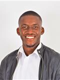 Kaygee Mokoena