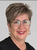 Erica Taljaard