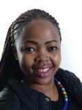 Irene Nkwe