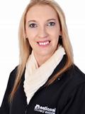 Annelie du Plessis