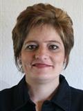 Melanie Dercksen