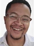Mawethu Maliwa