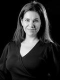 Anna Coetzee