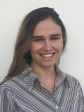Sarah van der Meijden