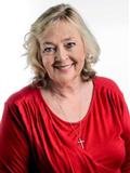 Linda Bedford