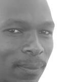 Thulani Mthetwa