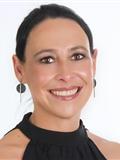 Charne Kellerman