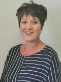 Lizel de Villiers - Intern