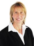 Cindy Cartwright