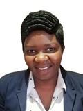 Thembelihle Ncube