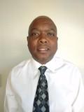 Mpho Maifadi