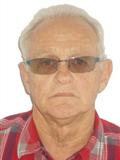 Herman Scholtz