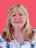 Carole Mc Donald
