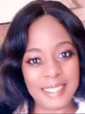 Connie Ngobeni