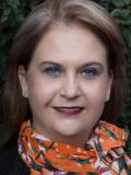 Christa Droste