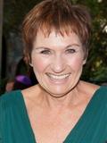Sheryl Schilz