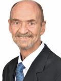 Lukas Etsebeth
