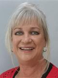 Elaine Barnard Property Professional Intern