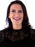 Teresa Cockeran-Swart