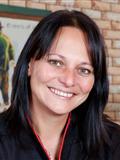 Lizel van Niekerk