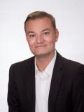 David van der Linden