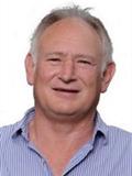 Hendrik Hattingh