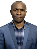 Leon Mamba