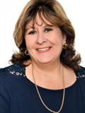Michele Gilchrist